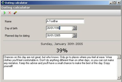 tagline varten dating site esimerkkejä